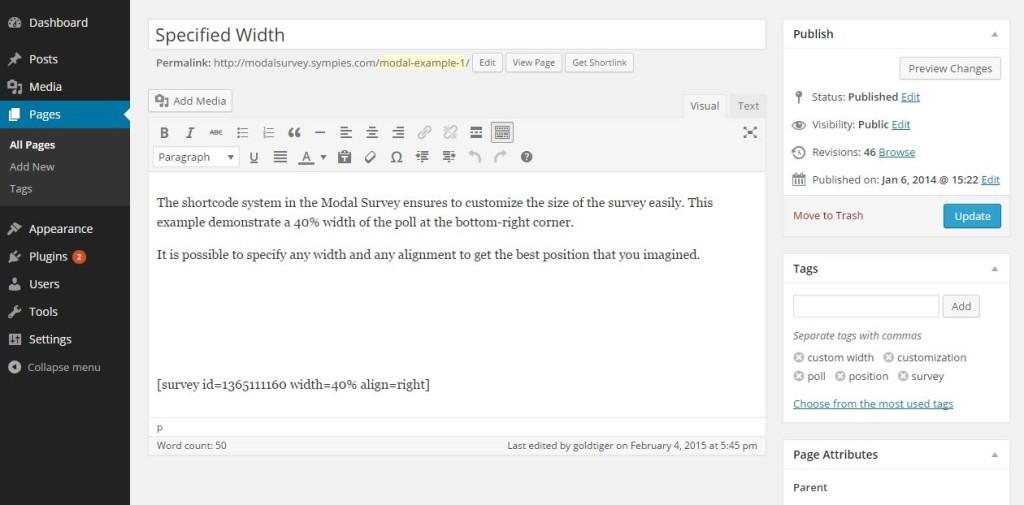 modal-survey-custom-width